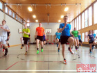 volleyball-trainingstag-2016_04