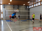 volleyball-trainingstag-2016_06