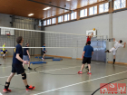 volleyball-trainingstag-2016_07