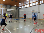 volleyball-trainingstag-2016_08