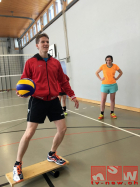 volleyball-trainingstag-2016_13