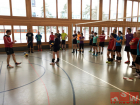 volleyball-trainingstag-2016_14