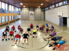 volleyball-trainingstag-2016_16