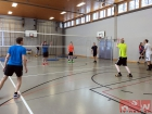 volleyball-trainingstag-2016_05