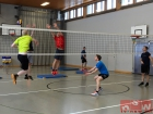 volleyball-trainingstag-2016_09