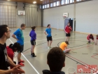 volleyball-trainingstag-2016_15
