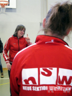sponsorenlauf-handstand-16_07
