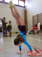 sponsorenlauf-handstand-16_12