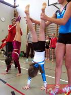 sponsorenlauf-handstand-16_14