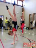 sponsorenlauf-handstand-16_15