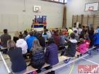 sponsorenlauf-handstand-16_01