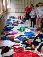 sponsorenlauf-handstand-16_06