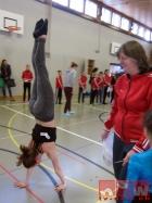 sponsorenlauf-handstand-16_08