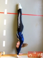 sponsorenlauf-handstand-16_10