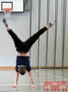 sponsorenlauf-handstand-16_13