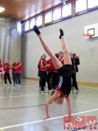 sponsorenlauf-handstand-16_16