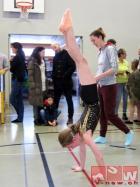 sponsorenlauf-handstand-16_17