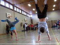 sponsorenlauf-handstand-16_09