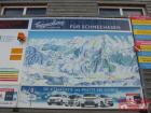 schneeweekend-sellamat-16_39