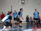 volleyball-herren2-2016_01