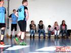 volleyball-herren2-2016_03