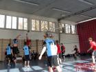 volleyball-herren2-2016_07