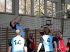 volleyball-herren2-2016_08