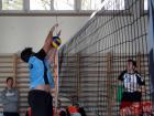volleyball-herren2-2016_15