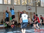 volleyball-herren2-2016_05