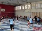 volleyball-herren2-2016_11