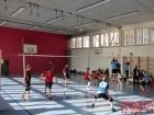 volleyball-herren2-2016_12