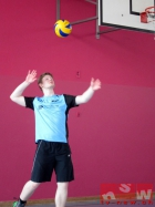volleyball-herren2-2016_14