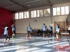 volleyball-herren2-2016_16