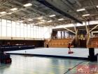 akro-championnat-suisse-2016_03