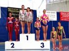 akro-championnat-suisse-2016_06