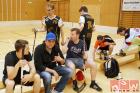 unihockey-seuzicup-2016_02