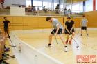unihockey-seuzicup-2016_03