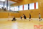 unihockey-seuzicup-2016_06