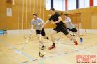unihockey-seuzicup-2016_08