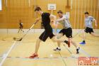 unihockey-seuzicup-2016_09