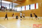 unihockey-seuzicup-2016_11