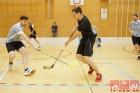 unihockey-seuzicup-2016_04
