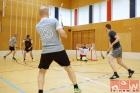 unihockey-seuzicup-2016_05