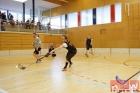 unihockey-seuzicup-2016_12
