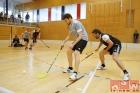 unihockey-seuzicup-2016_13