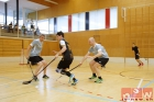 unihockey-seuzicup-2016_14