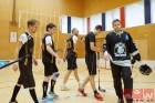 unihockey-seuzicup-2016_16