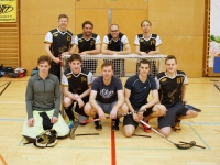 unihockey-seuzicup-2016_01