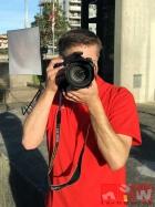 nsw-vereinsfoto-fotoshooting-2016_04