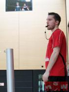 schweizer-volleyball-turnier-16_15
